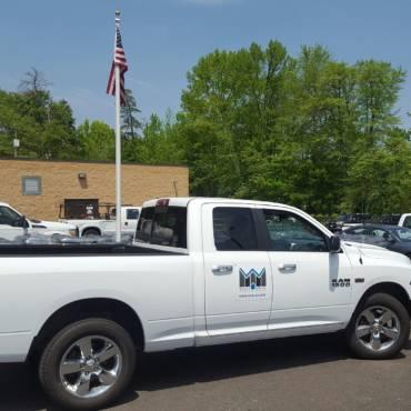 Water Service Professionals, Inc. (WSP-US.com)